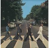 Beatles Abbey Road Anniversary Edition LP