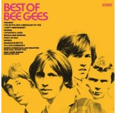 Bee Gees Best Of LP