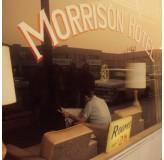 The Doors Morrison Hotel Sessions Rsd 2021 LP2