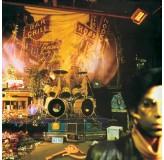 Prince Sign O Times Remastered CD3