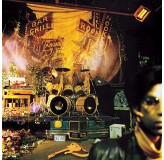 Prince Sign O The Times Rsd Picture Vinyl LP2