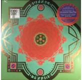 Grateful Dead Buffalo 5.9.77 Rsd 2020 LP5+7 SINGLE