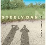 Steely Dan Two Against Nature Rsd 2021 Lp2 LP2