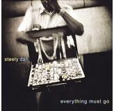 Steely Dan Everything Must Go Rsd 2021 Lp2 LP