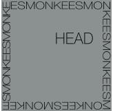 Monkees Head LP