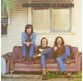 Crosby Stills & Nash Crosby, Stills & Nash LP