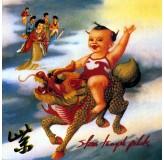 Stone Temple Pilots Purple Remaster CD