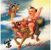 Stone Temple Pilots Purple Deluxe Remaster CD2