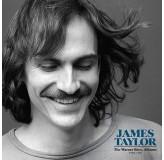 James Taylor Warner Bros Albums LP6