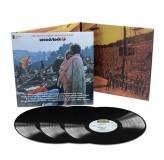 Soundtrack Woodstock Rsd 2019 LP3