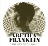 Aretha Franklin Queen Of Soul Greatest Hits CD2