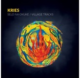 Kries Selo Na Okuke Village Tracks CD
