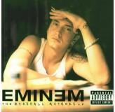 Eminem Marshall Mathers Lp Limited CD
