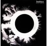 Bauhaus Skys Gone Out LP