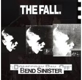 Fall Bend Sinister, Domesday Pay-Off LP2