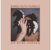 Emma Ruth Rundle On Dark Horses CD