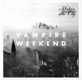 Vampire Weekend Modern Vampires Of The City CD