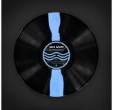 Jack White Blunderbuss LP