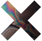 Xx Coexist LP