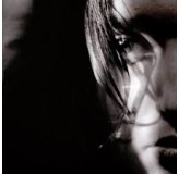 This Mortal Coil Filigree & Shadow Rematered LP2