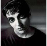 This Mortal Coil Blood Remastered LP2