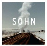 Sohn Tremors CD