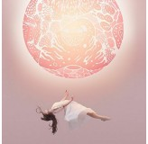 Purity Ring Another Eternity LP