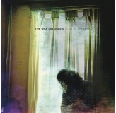 War On Drugs Lost In The Dream LP2
