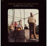 Durand Jones & The Indications American Love Call CD
