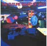 Various Artists Future Sounds Of Jazz 1 CD