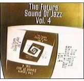 Various Artists Future Sounds Of Jazz 4 CD2