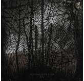 Hesparion Death Horse Živ LP