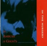 In The Nursery An Ambush Of Ghosts CD