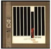Freddie Hubbard Hub-Tones CD