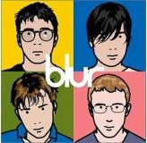 Blur Best Of Blur CD