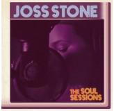 Joss Stone Soul Sessions CD