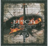 Epica Classical Conspiracy CD2