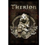Therion Adulruna Rediviva And Beyond DVD3