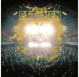 Testament Dark Roots Of Trash Live At Paramount Theatre, Huntington, New York, 2013 CD2