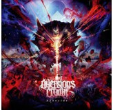 Aversions Crown Xenocide CD