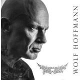 Wolf Hoffmann Headbangers Symphony CD