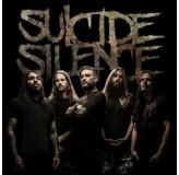 Suicide Silence Suicide Silence CD