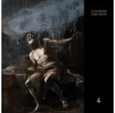 Behemoth I Loved You At Your Darkest 45 Rpm LP2