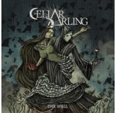 Cellar Darling Spell Limited CD2