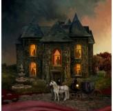Opeth In Cauda Venenum Ltd. Picture Vinyl LP2