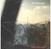 Hal Russell Hals Bells CD