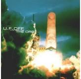 Orb U.f.off-The Best Of Orb CD