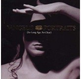 Vangelis Portraits The Very Best Of CD