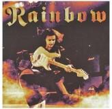Rainbow The Very Best Of Rainbow CD