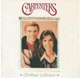 Carpenters Christmas Collection CD2